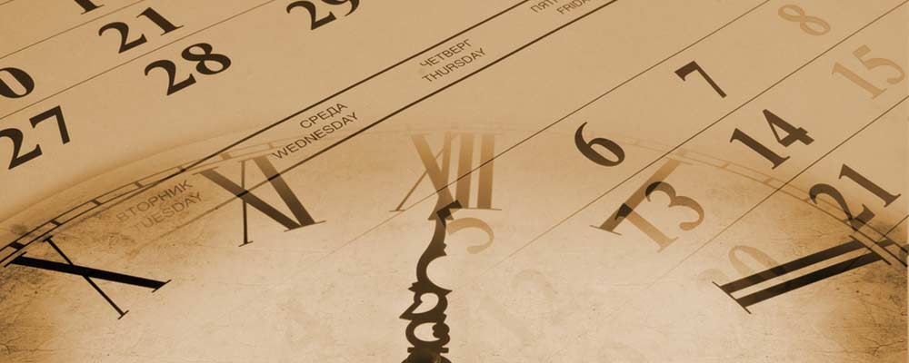 Zobraziť kalendár akcií
